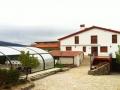 refugio_la_covatilla_exterior