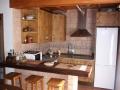Apartamento1_cocina2