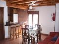 Apartamento1_comedor2