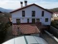 CasaIV-Refugio-La-Covatilla1
