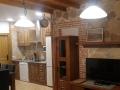 CasaIV-Refugio-La-Covatilla3