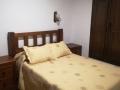 CasaIV-Refugio-La-Covatilla4