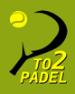 To2padel